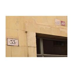 03-VIV-RUAVIEJA_ALBERGUE_NIKON-FCAR-COAR