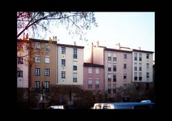 Foto-JML (2)