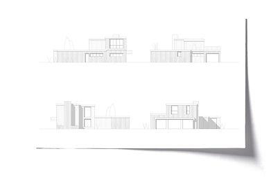 Alzados_casa Ucelay.jpg