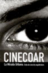 CINECOAR para pantalla.jpg