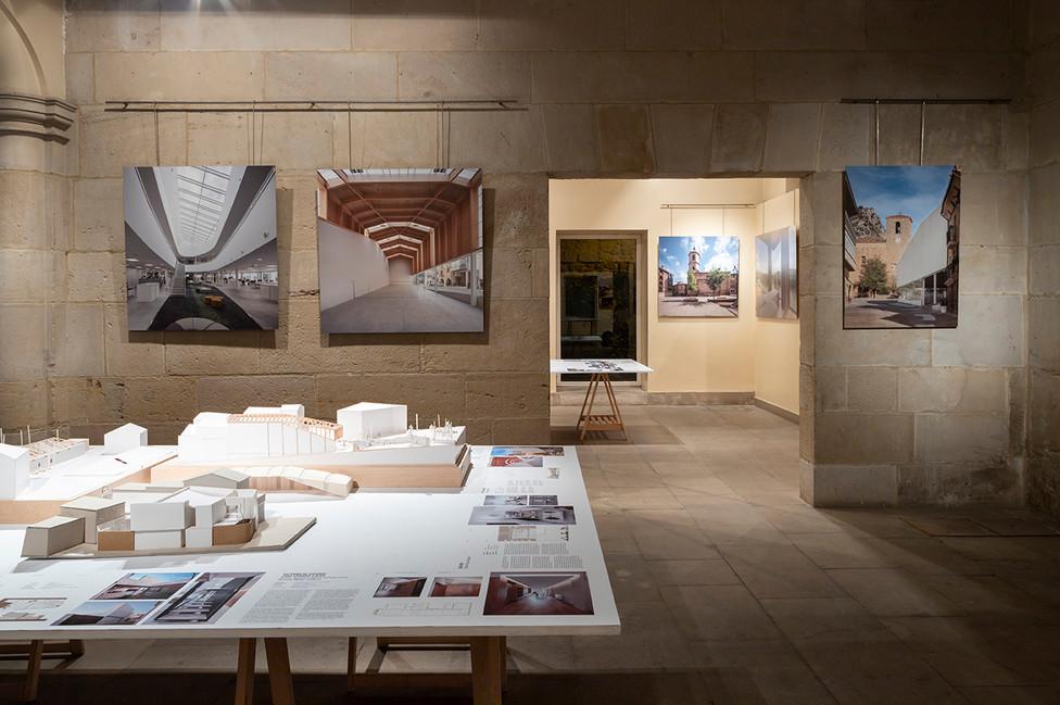Arquitecturas en La Rioja (20).jpg