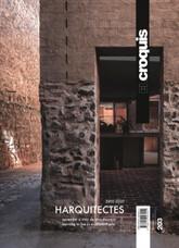 HARQUITECTES - El Croquis 203