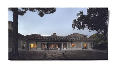 Casa Auria.jpg