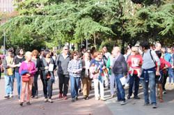 SEMANA-ARQUITECTURA-COAR-FCAR-paseo-espolon-glorieta-plaza-ayuntamiento-jose-miguel-leon (7)