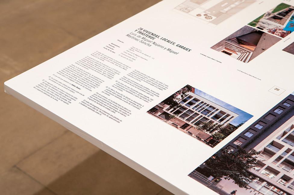 Arquitecturas en La Rioja (14).jpg
