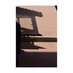 05-pequena-escala-paseo_NIKON-FCAR-COAR-