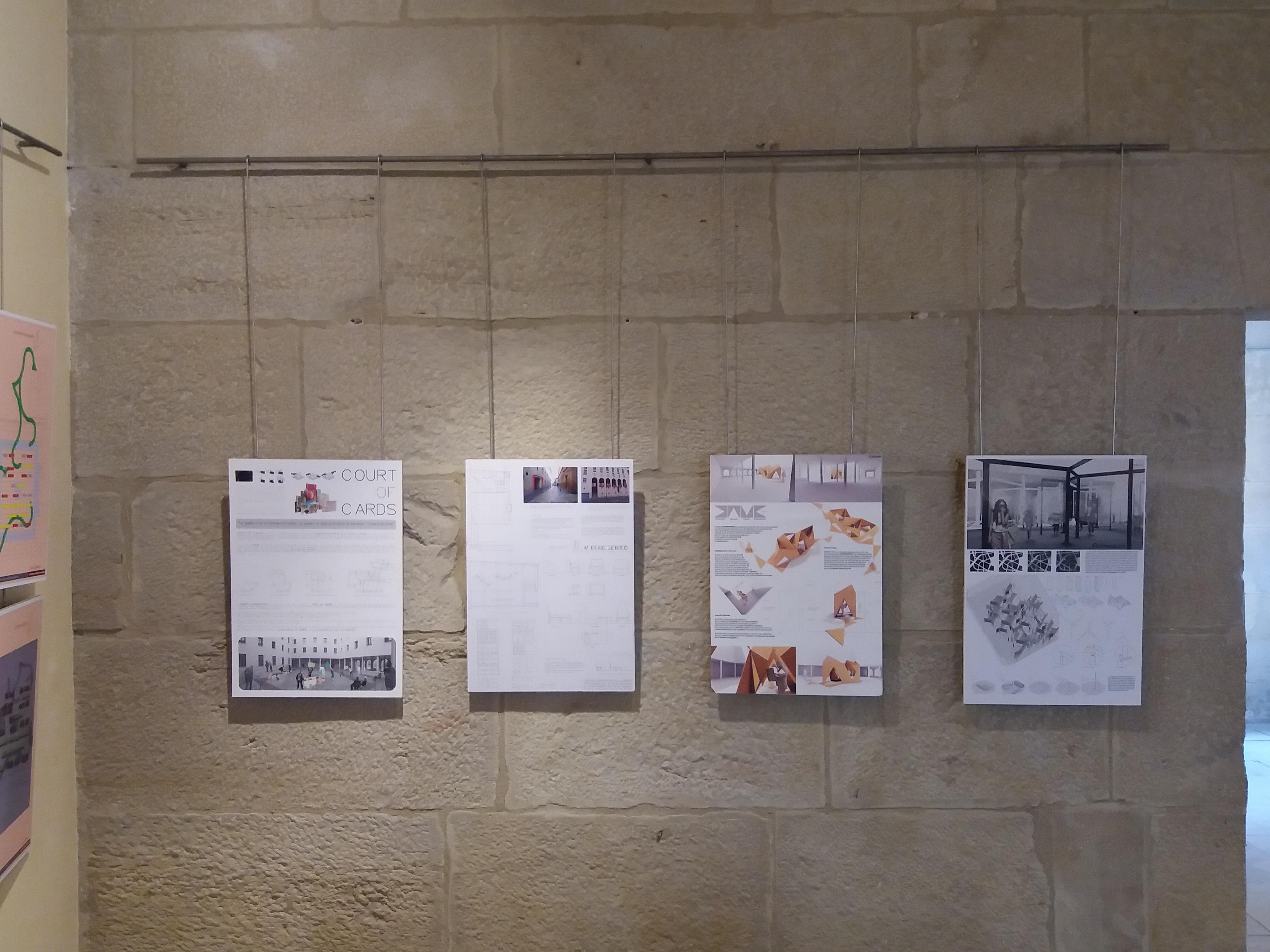 exposicion concursos concentrico fcar fundacion coar 2016 (24)