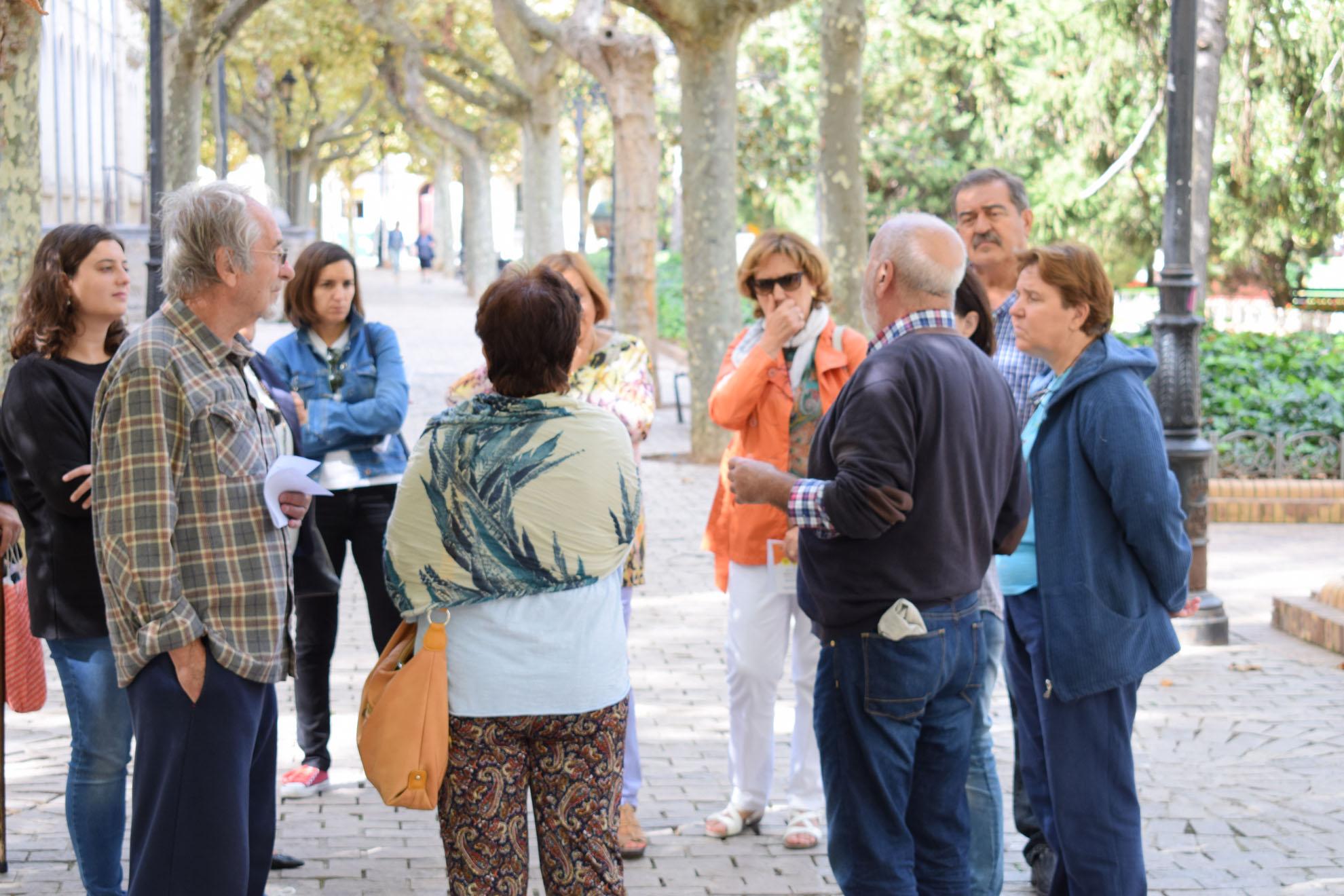 SEMANA-ARQUITECTURA-COAR-FCAR-paseo-espolon-glorieta-plaza-ayuntamiento-jose-miguel-leon (17-)