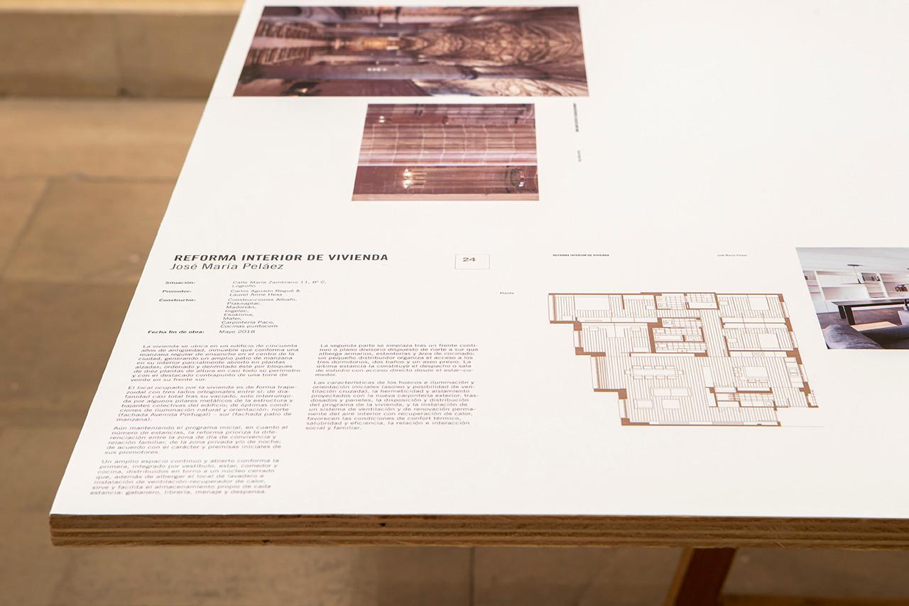 Arquitecturas en La Rioja (8).jpg
