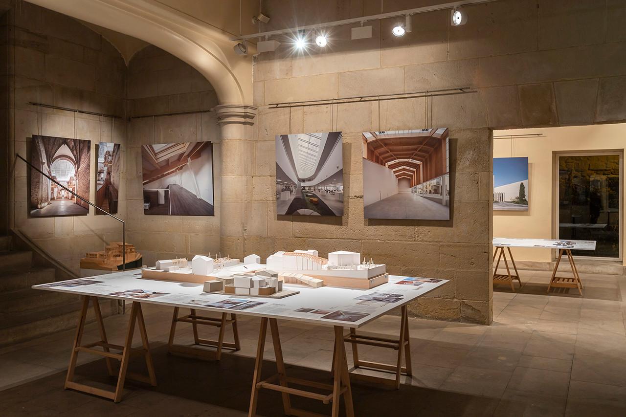Arquitecturas en La Rioja (10).jpg
