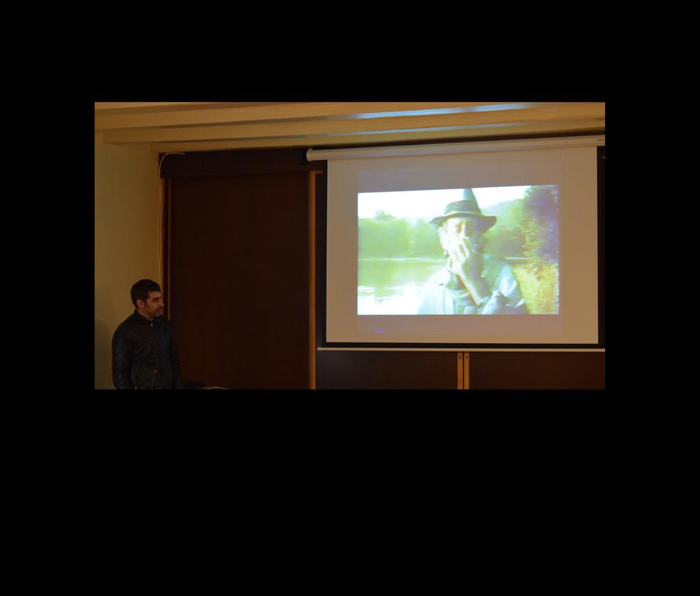 cinecoar-2018-04-11_conferencia (1).JPG