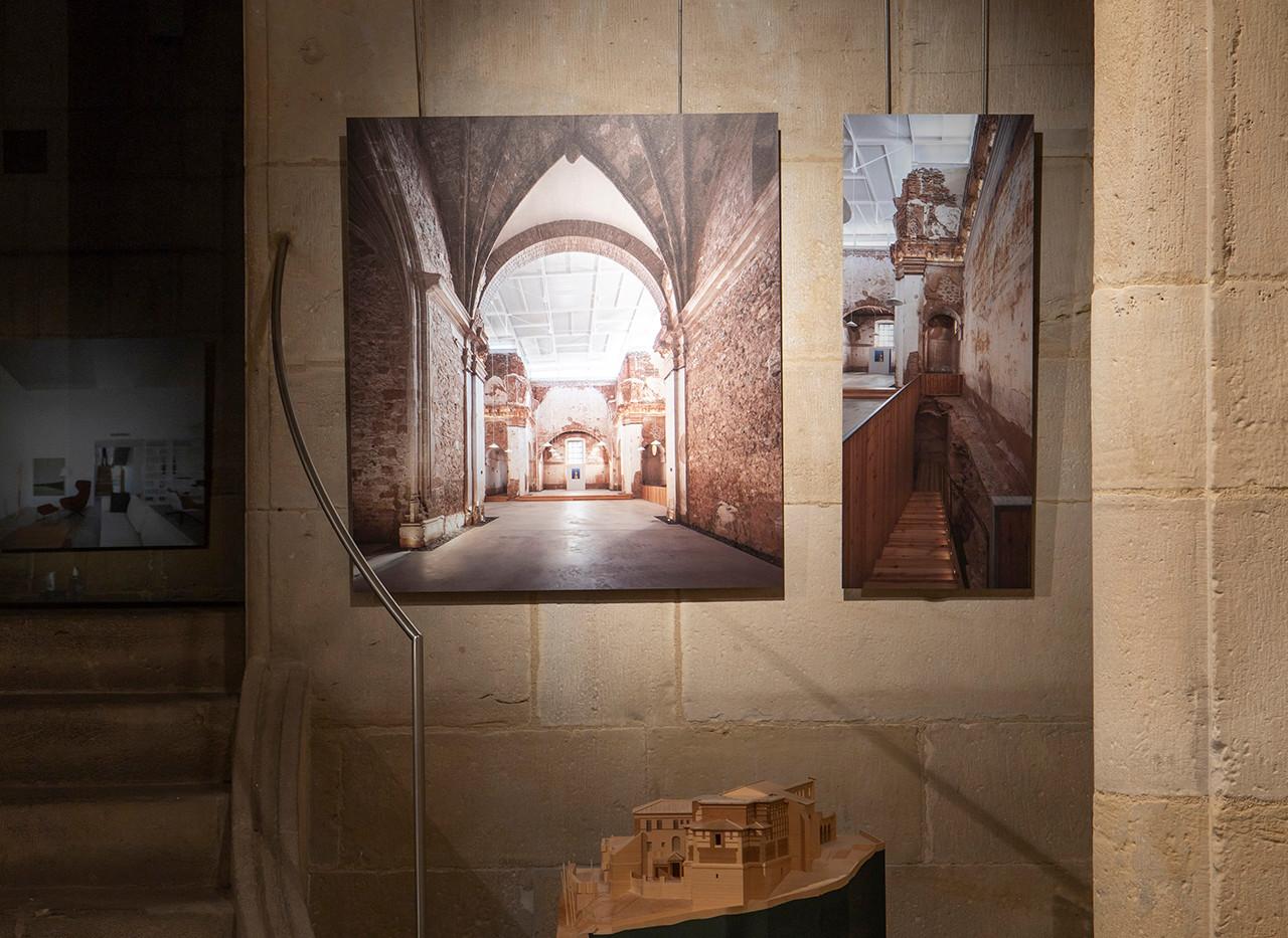 Arquitecturas en La Rioja (11).jpg