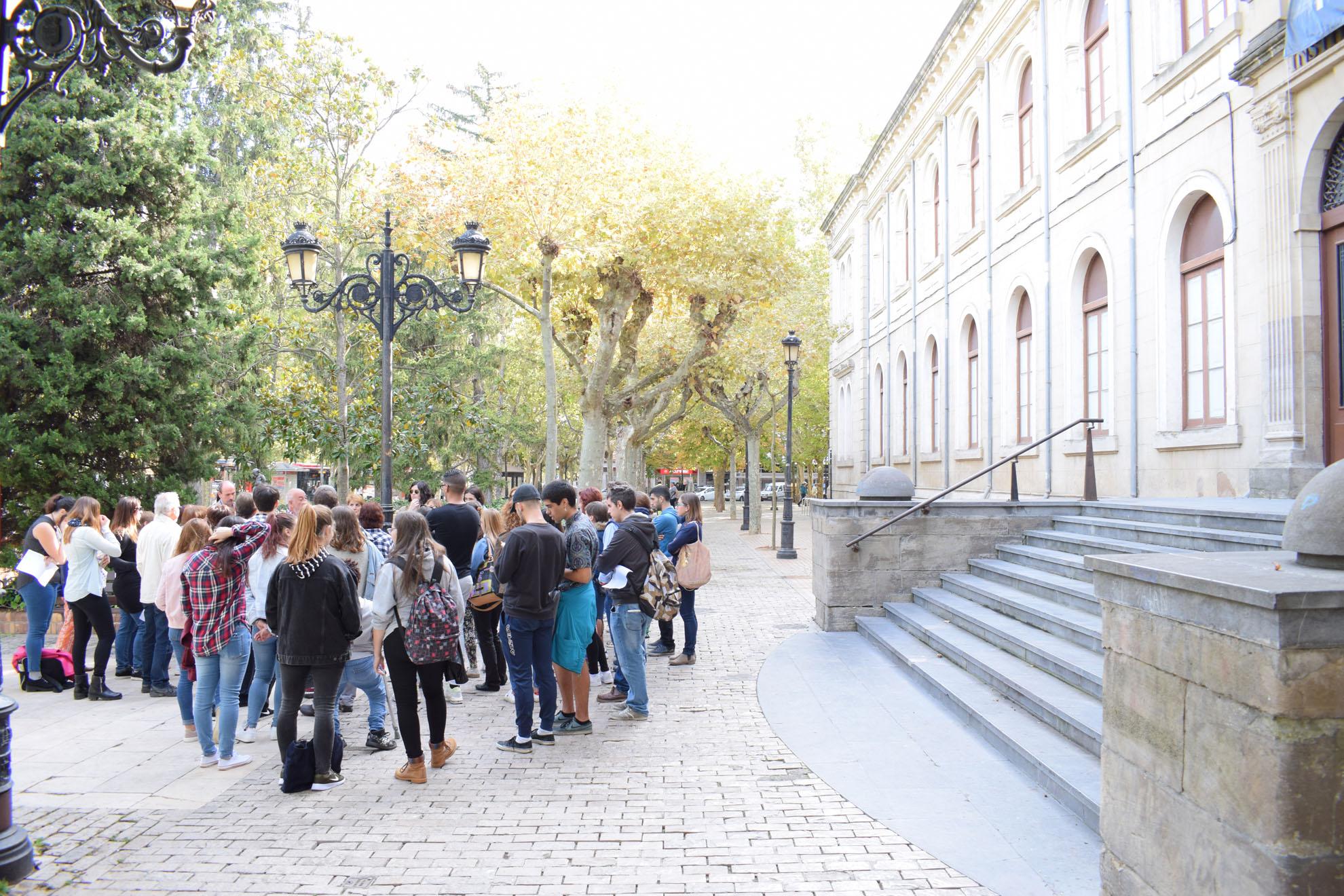 SEMANA-ARQUITECTURA-COAR-FCAR-paseo-espolon-glorieta-plaza-ayuntamiento-jose-miguel-leon (18)