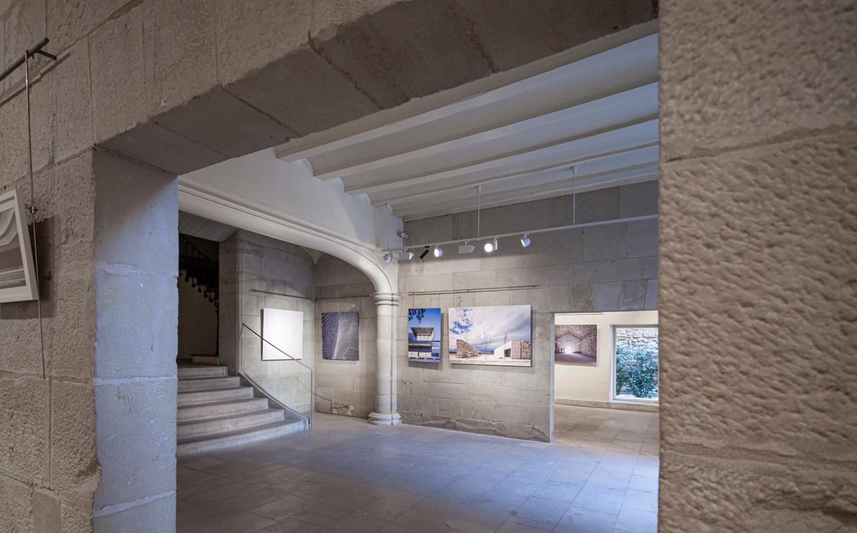 200228_MZ_Exposición COAR_0045_pre.jpg