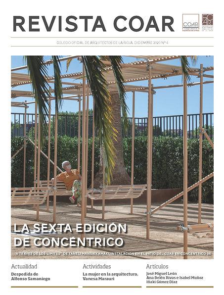 COAR_Arquitectos_N4_web.jpg