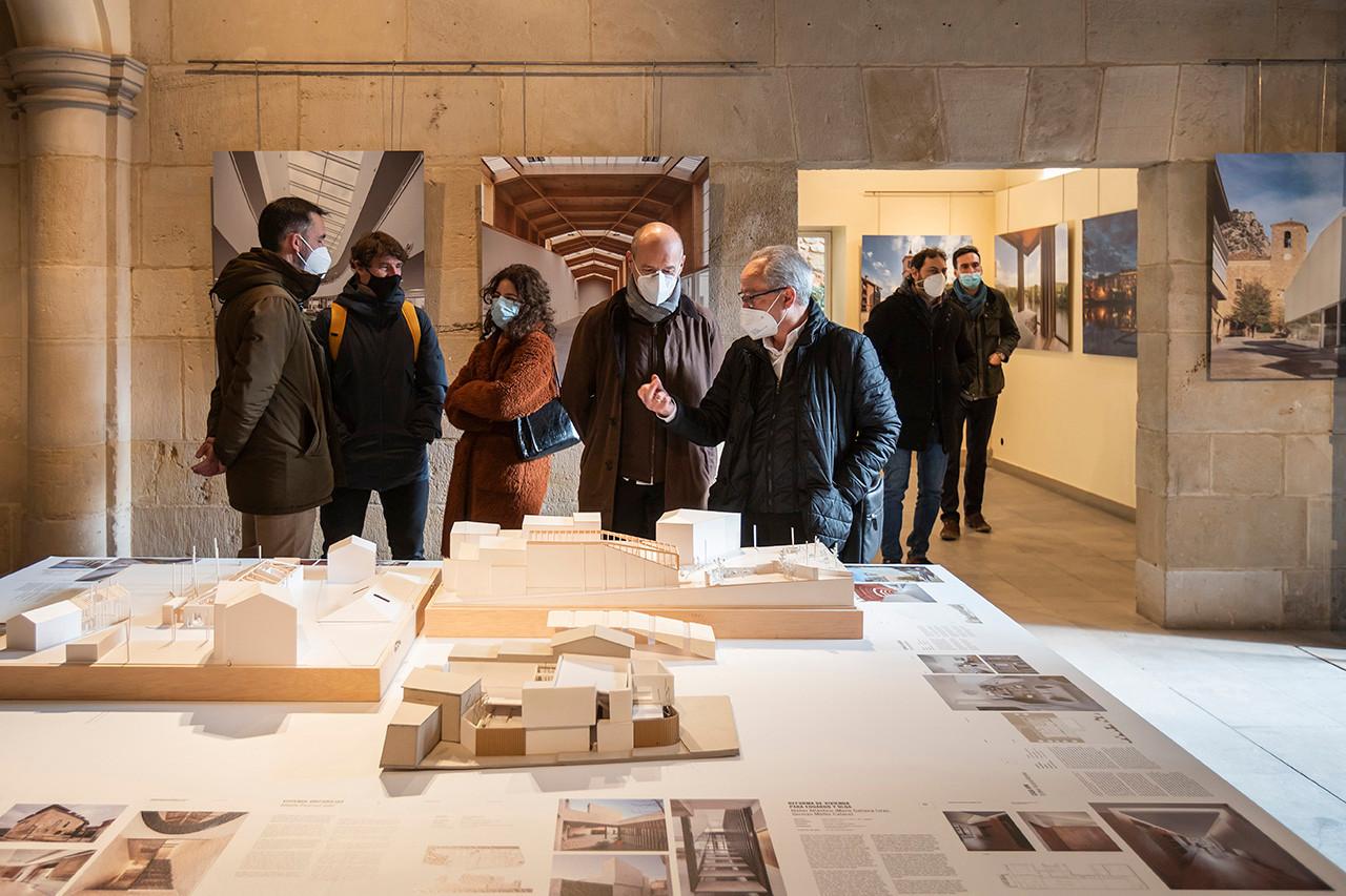 Arquitecturas en La Rioja (4).jpg