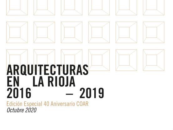Arquitecturas en La Rioja