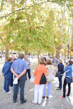 SEMANA-ARQUITECTURA-COAR-FCAR-paseo-espolon-glorieta-plaza-ayuntamiento-jose-miguel-leon (29)