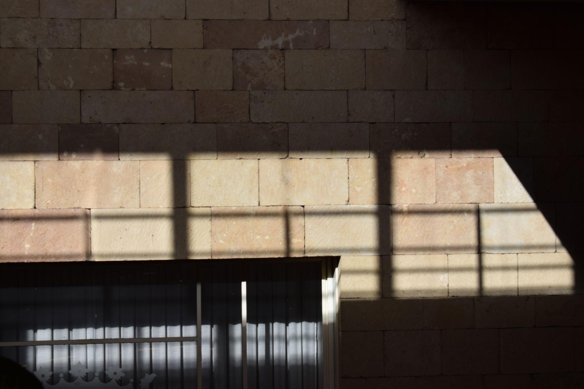 SEMANA-ARQUITECTURA-COAR-FCAR-AYTO-LOGROÑO-2017 (49)