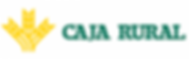 logo-caja-rural2-340x106.png