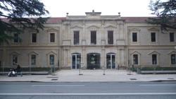 FCAR-VISITA-PALACIO-JUSTICIA--01-2016 (1)