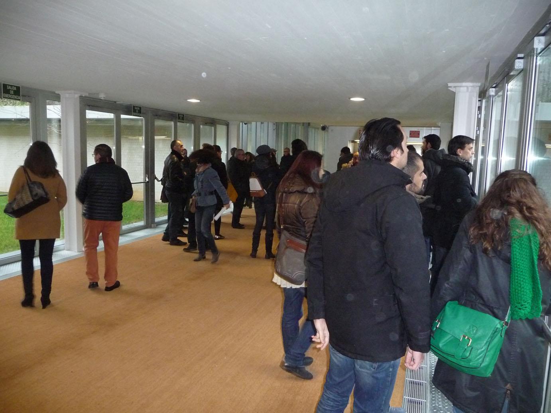 FCAR-VISITA-PALACIO-JUSTICIA--01-2016 (6)
