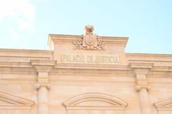SEMANA-ARQUITECTURA-FCAR-COAR-P-JUSTICIA-PESQUERA-ULARGUI (15)