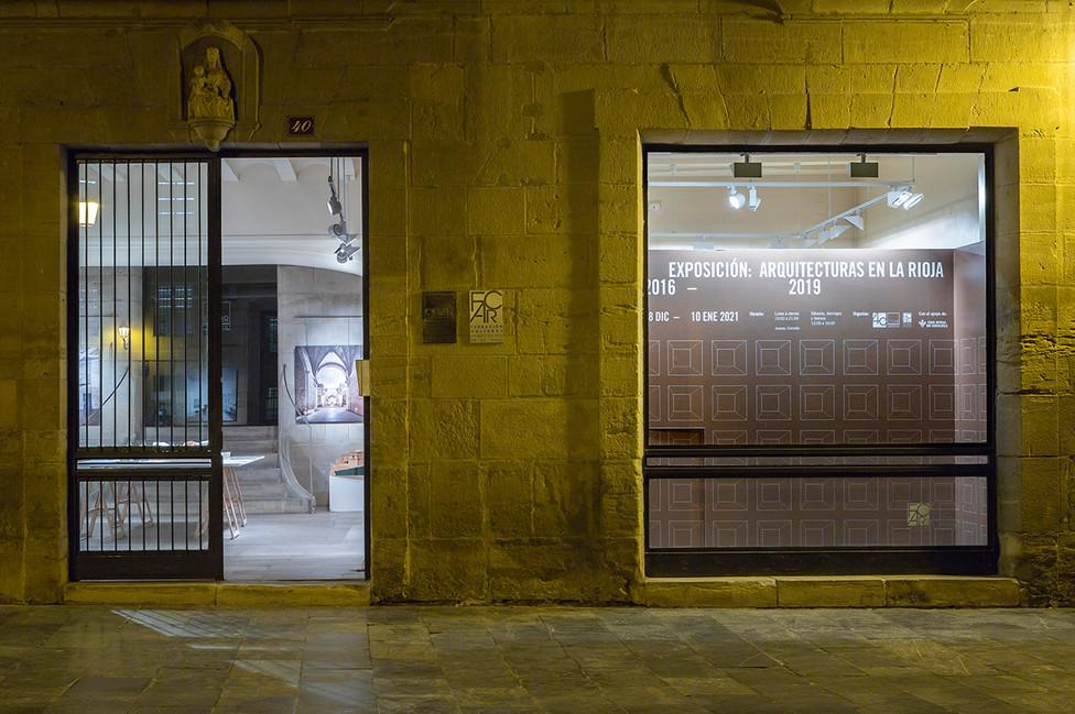 Arquitecturas en La Rioja (21).jpg