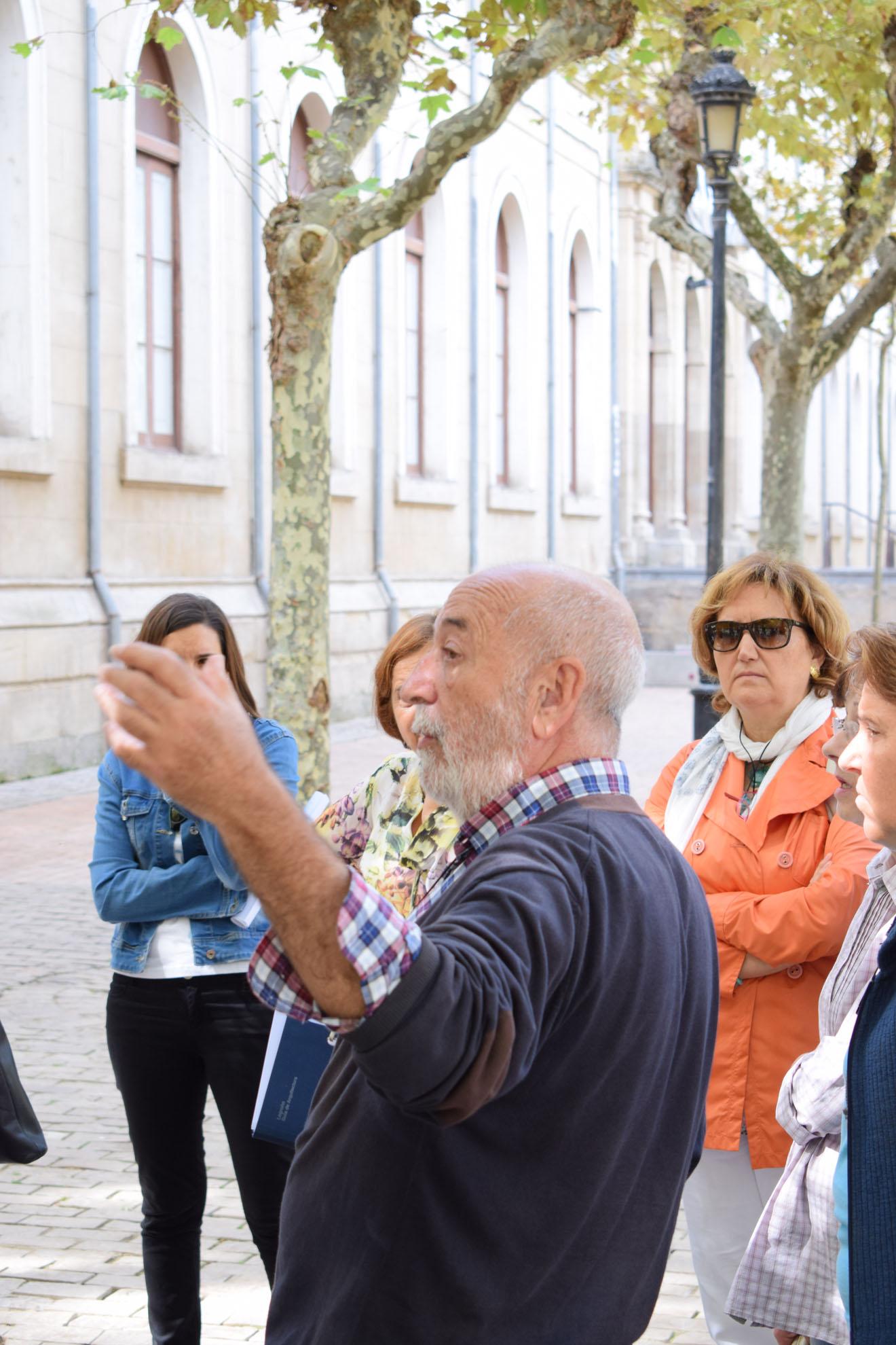SEMANA-ARQUITECTURA-COAR-FCAR-paseo-espolon-glorieta-plaza-ayuntamiento-jose-miguel-leon (17_)