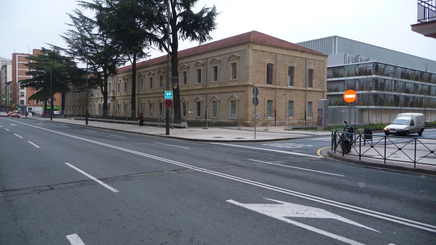 FCAR-VISITA-PALACIO-JUSTICIA--01-2016 (2)