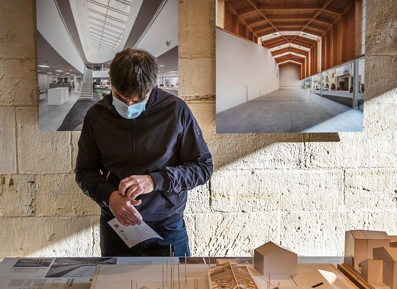 Arquitecturas en La Rioja (1).jpg
