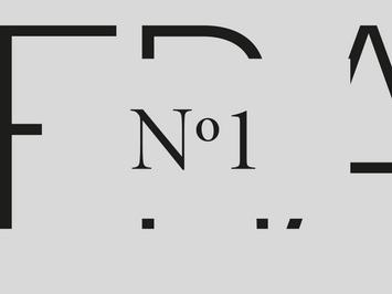Fragmentos Nº1