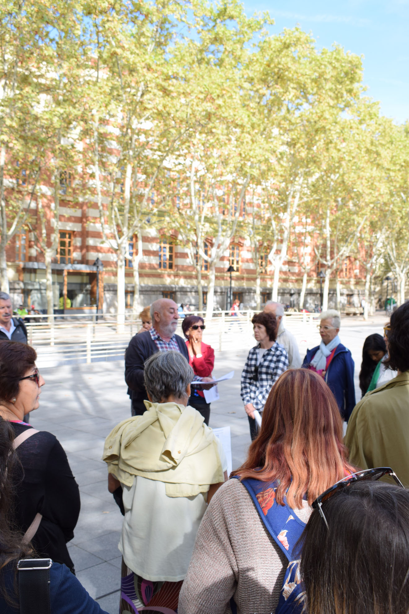 SEMANA-ARQUITECTURA-COAR-FCAR-paseo-espolon-glorieta-plaza-ayuntamiento-jose-miguel-leon (28)