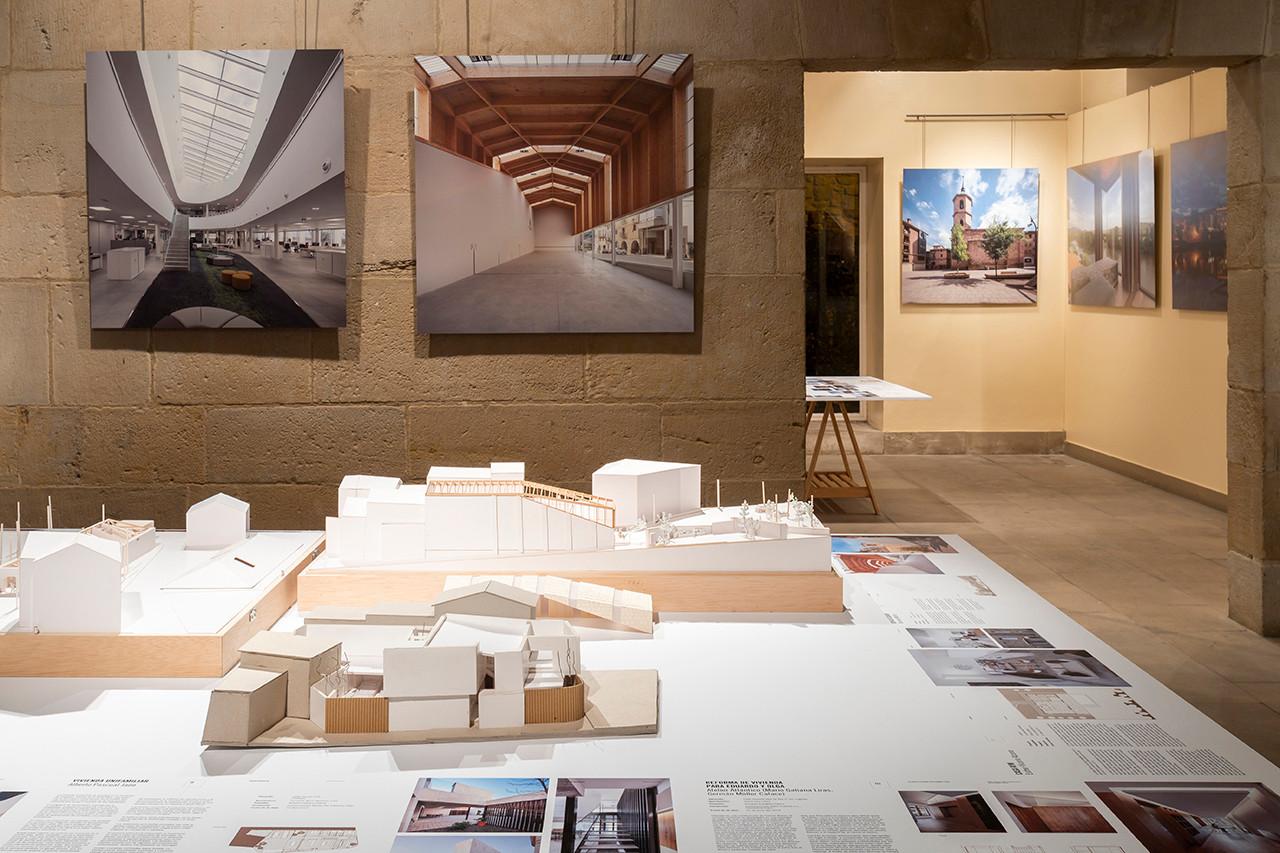 Arquitecturas en La Rioja (7).jpg