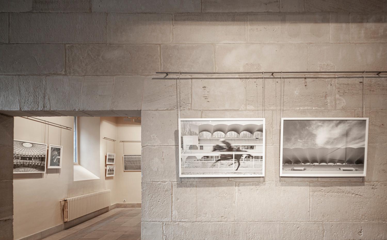 200228_MZ_Exposición COAR_0032_pre.jpg