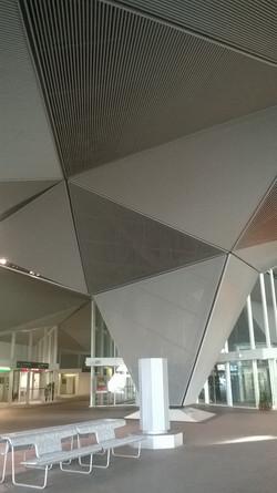 estación_ferrocarril_logroño_1.jpg