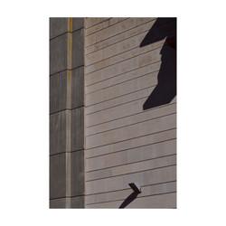 02-SEMINARIO-M-DIOS_NIKON-FCAR-GUILLERMO