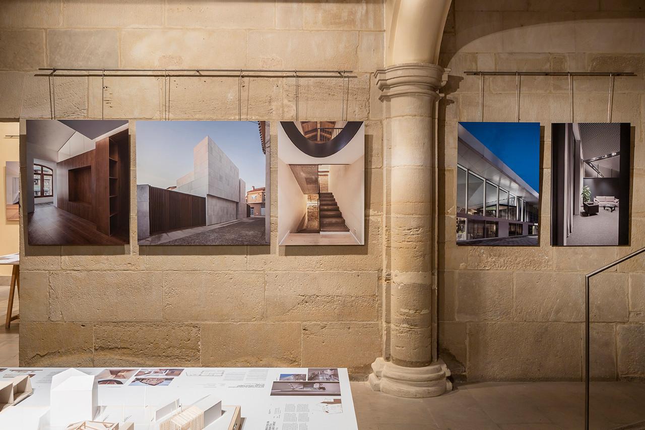 Arquitecturas en La Rioja (16).jpg