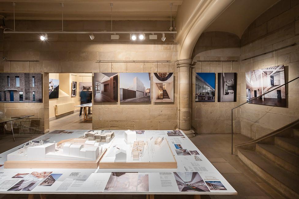 Arquitecturas en La Rioja (6).jpg