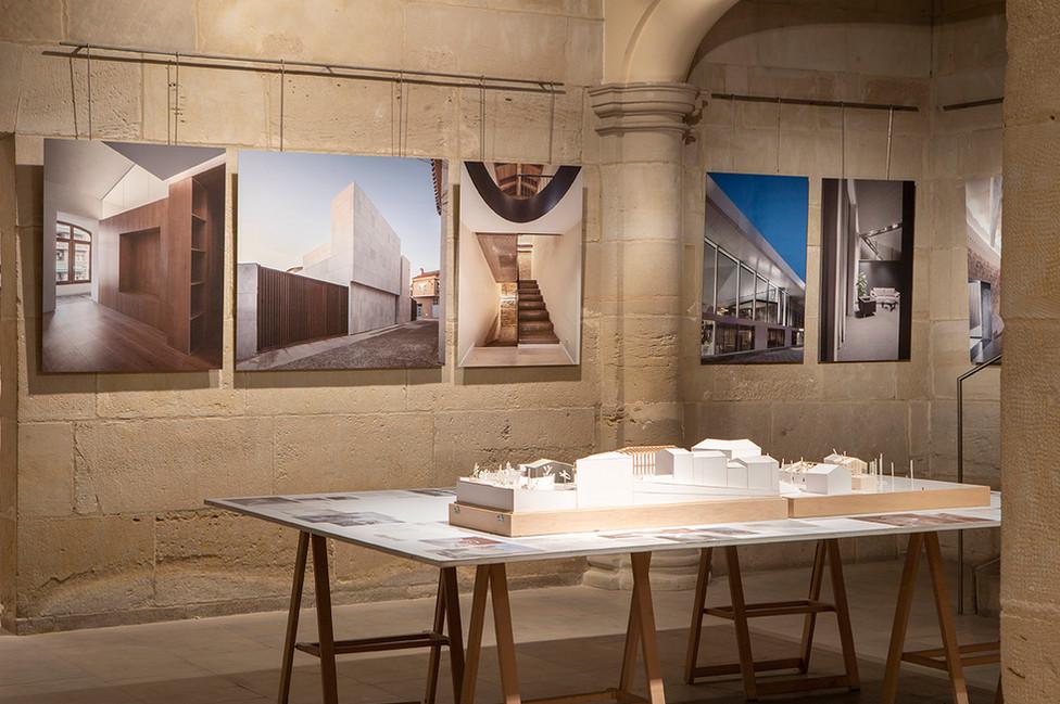 Arquitecturas en La Rioja (12).jpg