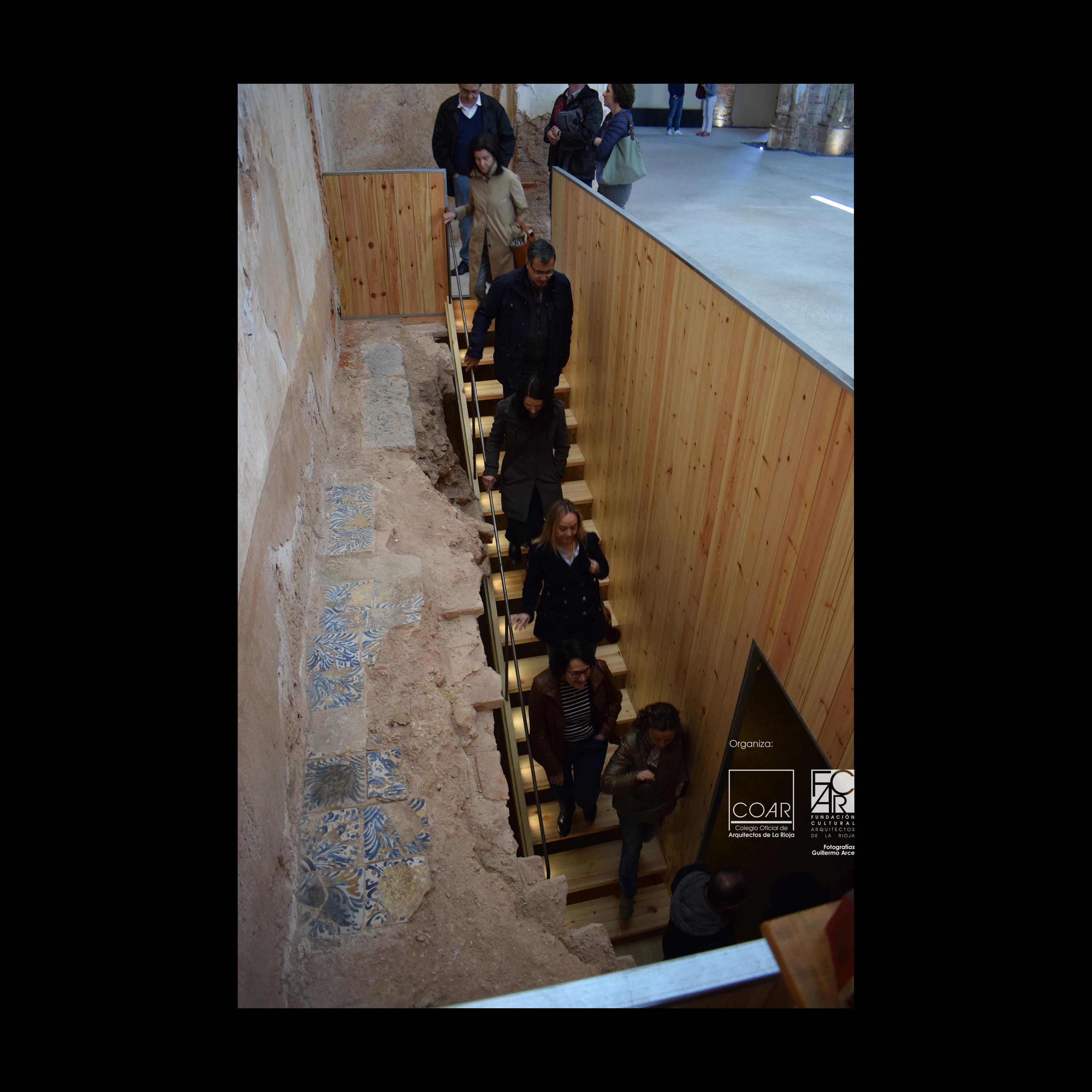VIAJE-COAR-FCAR-ARNEDO-vico-12-04-08 (26)