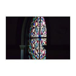 03-SEMINARIO-CONCILIAR-DIOCESANO_NIKON-F