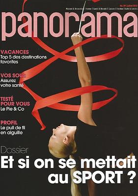 Panorama+cover+July2012.jpg 2013-7-5-17:30:15
