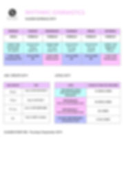 NEW SCHEDULE AND LEVELS 2019.jpg