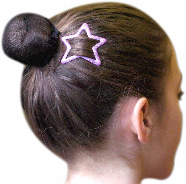 Hair-Clips_imagelarge