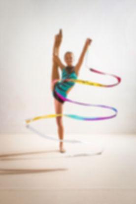 Sportdance-112Small.jpg
