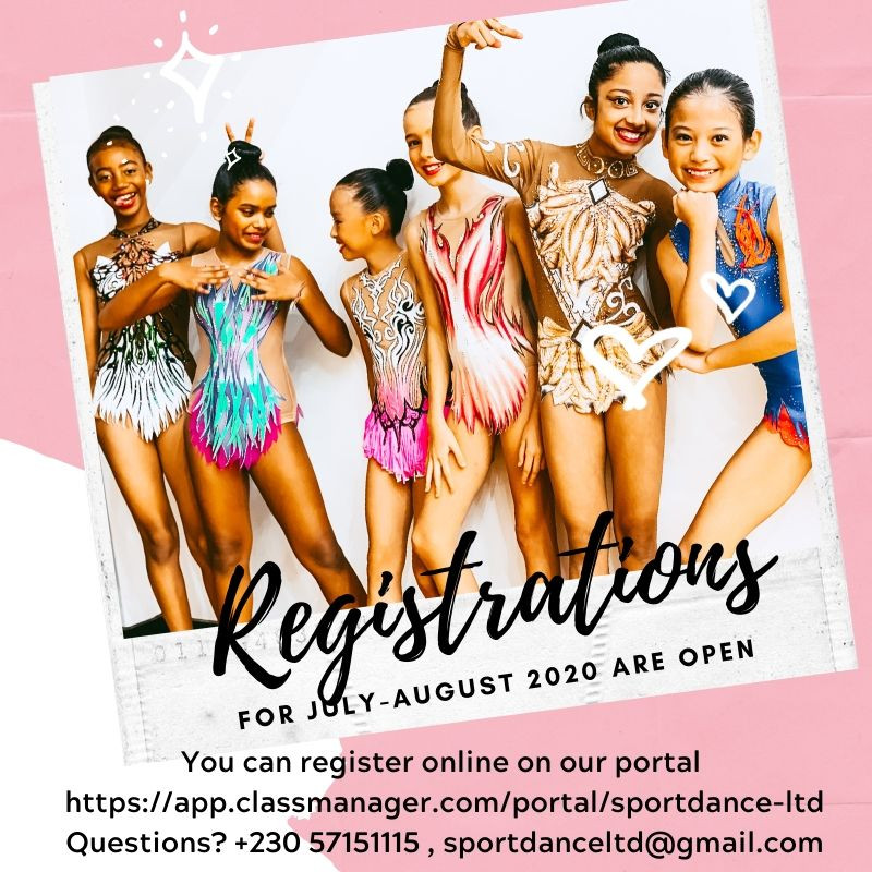 all registrations are now online via our new app system:https://app.classmanager.com/portal/sportdance-ltd