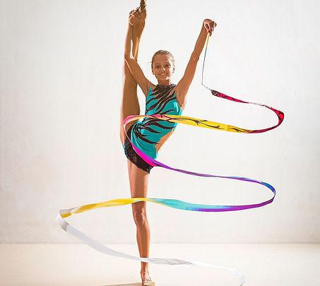 Rhythmic Ribbon.jpeg