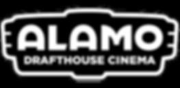 Alamo Drafthouse | Tempe