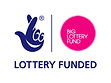 To Logo of the national lottery.